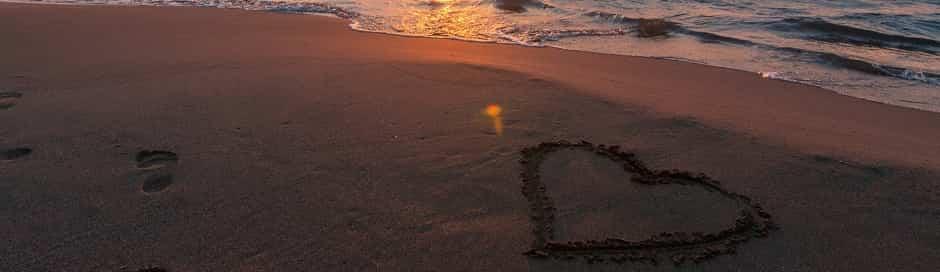 Sevmek ve sevilmek istiyorum