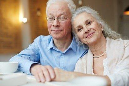 55 yaş üstü evlenmek isteyen bayanlar
