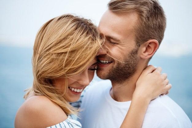 Denizliden Aşk Mutluluk Evlilik