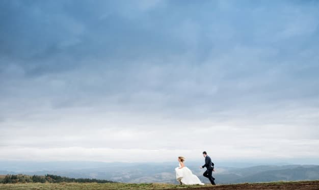 Niyeti Evlilik Olan Bir Bayan Arıyorum