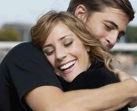evlilik ve arkadaslık