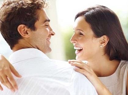 Slm ciddi evlilik amaclı bayan arkadaş arıyorum